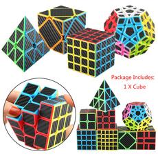 Magic, Toy, puzzletoysforkid, puzzletoy