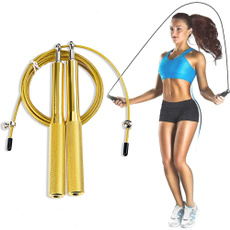 Steel, Aluminum, gymrope, Fitness