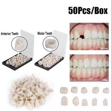anteriormolar, porcelainteeth, porcelaincrown, molartooth