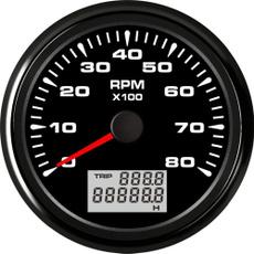 tachometer, shippart, vehiclepartsaccessorie, tacho