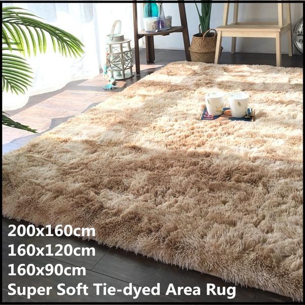 gradientfloorcarpet, hair, superlargecarpet, fluffyrug