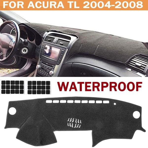 Honda, Cars, carsunvisor, dashboardcover