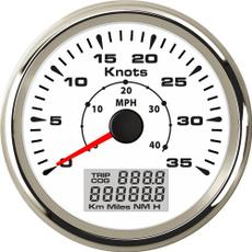 speedometergauge, speedo, Auto Parts & Accessories, Gps