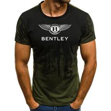 Fashion, Shirt, bentley, Fitness