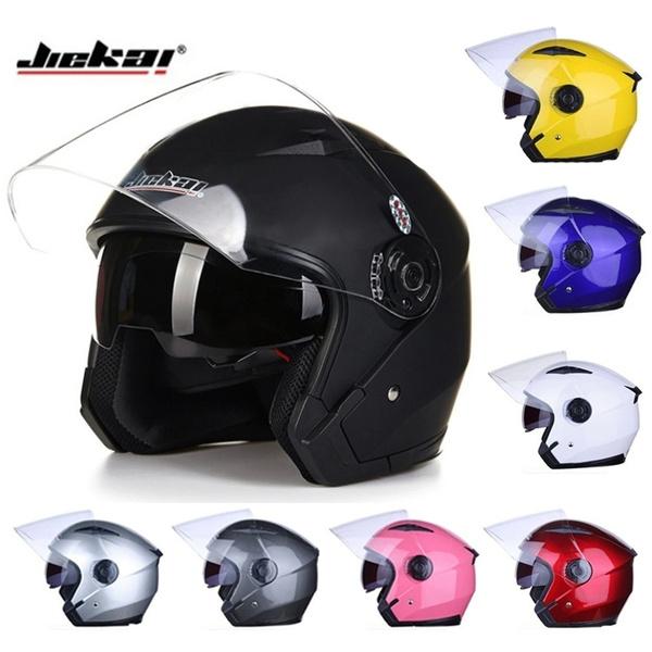 motorcycleaccessorie, Helmet, capacete, antifog