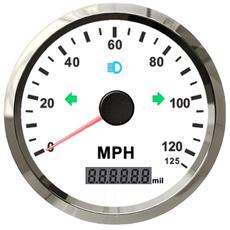 speedo, gpsspeedometerodometer, Gps, gpsspeedometer