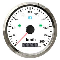 speedo, Auto Parts & Accessories, Gps, Cars