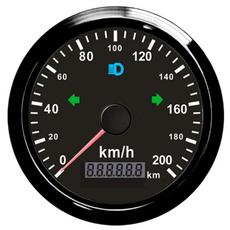 gpsspeedometerodometer, Auto Parts & Accessories, Gps, Cars