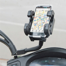 supporttool, motorcycleaccessorie, bracketaccessorie, phone holder
