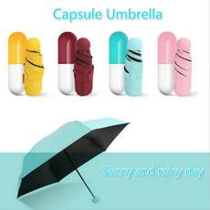 miniumbrella, Fashion, beachumbrella, Mini