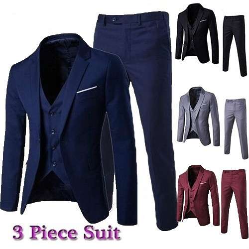 Jacket, Fashion, Blazer, weddingsuit