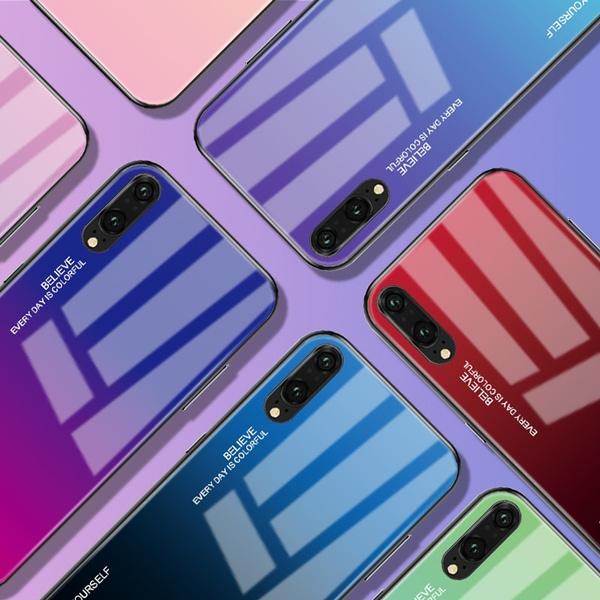 case, huaweip30pro, Samsung, casehuaweip30