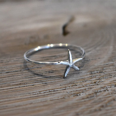 Antique, Summer, 925 sterling silver, Jewelry