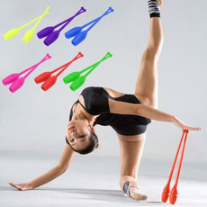 gymnastic, Fitness, fitnessbodybuilding, gymnasticsrod