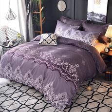 beddingkingsize, King, Cases & Covers, Flowers