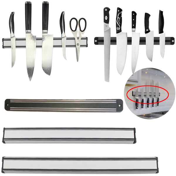 Kitchen & Dining, wallmounted, Restaurant, magneticpole