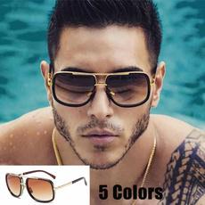 retro sunglasses, uv400, Polarized, Gafas de sol