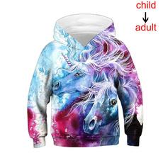 Kawaii, hoodiesformen, Fashion, kids clothes