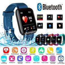 Heart, Waterproof Watch, Jewelry, Waterproof