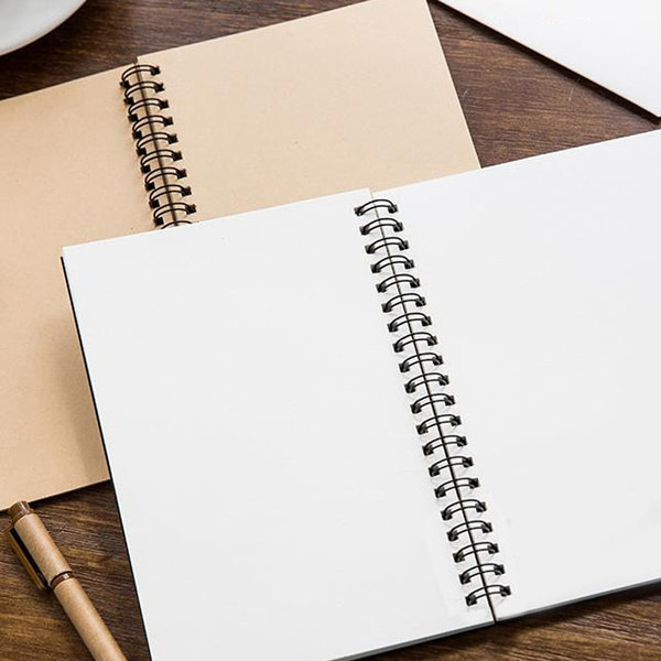 sketchbook, writingpad, blankpapernotebook, notebookforstudent