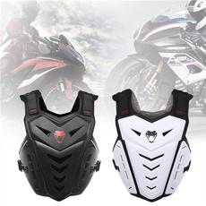 tenuemotocro, lifevestjacket, motorcycleprotectivejacket, motorcyclearmor