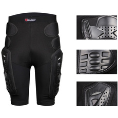 tenuemotocro, pants, riderskneepad, ridingpant
