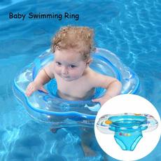 Toy, Jewelry, bathtubseatring, beachtoy