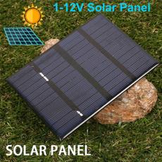 solarcell, solarchargingequipment, solarenergy, solarpanel