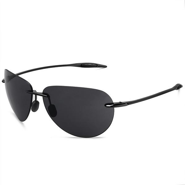 Aviator Sunglasses, sun glasses maui jim, Gafas de sol, Cheap Sunglasses
