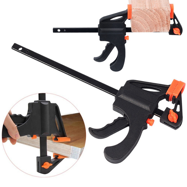 woodclip, carpentryclamp, Clip, steel bar clamp