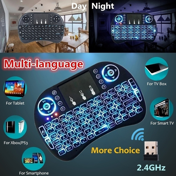 remotecontrolkeyboard, projector, Colorful, TV