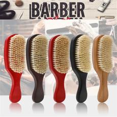 hairsalon, Combs, Beauty, antistatic