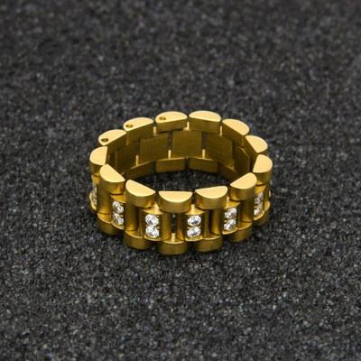 ringsformen, Fashion, wedding ring, Chain