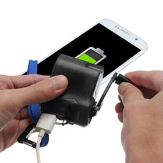 mobilecharger, Mobile, charger, Travel