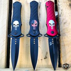 Pocket, pocketknife, Hunting, Folding Knives