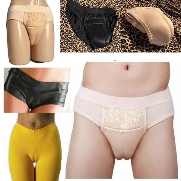 Underwear, mens underwear, cameltoe, Camel