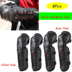 Bicycle, Outdoor, Cycling, Sports & Outdoors