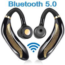 sportearbud, Headset, Smartphones, earhookheadset