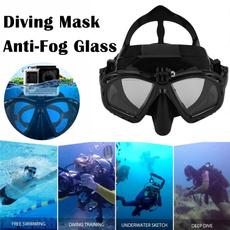 antifoggoggle, divingmask, Goggles, divingequipment