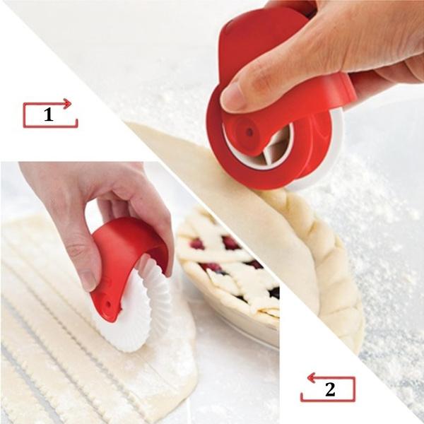 Bakeware, pizzatool, Kitchen & Dining, Baking