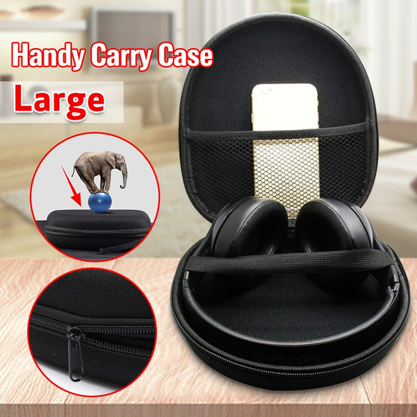 Box, headsetcase, earphonebluetooth, wirelessearphone