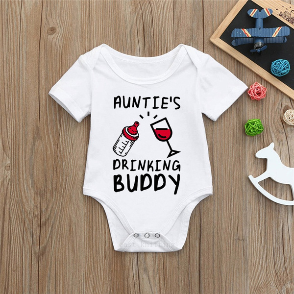 cute, summerbabyshirt, matchingfamily, Cotton