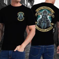 oldmanshirt, ridingshirt, motorcycleshirt, performancetshirt