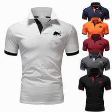 Short Sleeve T-Shirt, Polo Shirts, sporttshirt, Polo T-Shirts