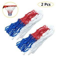 Heavy, Basketball, Sports & Outdoors, Outdoor Sports