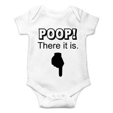 cute, babyromperjumpsuit, newbornbabyclothe, Cotton