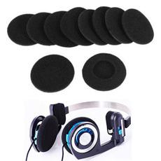 Sponges, forpx100headphone, headphonesspongepad, Cushions