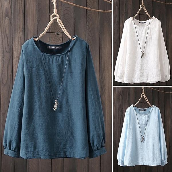 blouse, Plus Size, blousesforwomen, Shirt