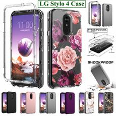 lgstylo4, lgstylo4case, highimpactresistant, shockproofcase