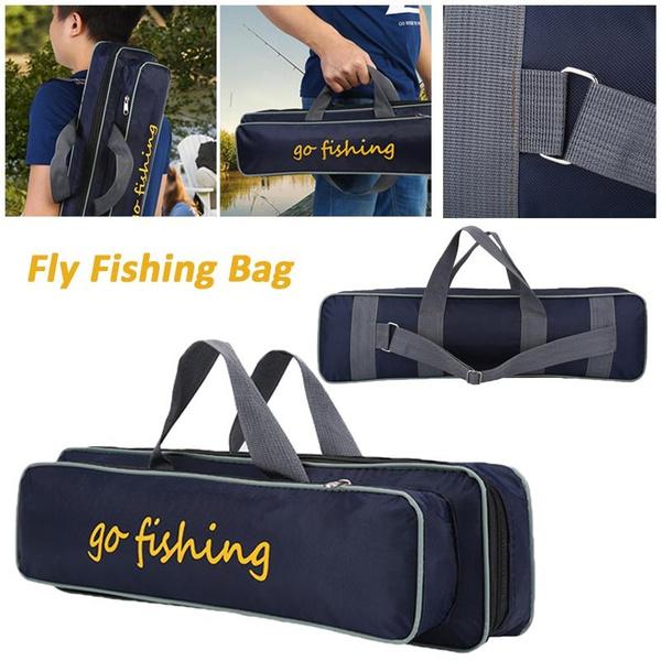 Box, Outdoor, fishinghandbag, flyfishing